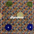 Buy Festive Net Fabric  With Mirror Floral and Sequence-E-Market-Fashion-Women-Kollam