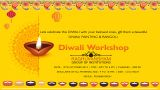 Diwali Workshop 2019-Events-Other Events-Delhi