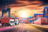 Import Duty in India-Services-Legal Services-Bangalore