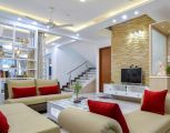 Hire the Top Interior Designers and Decorators in Udaipur-Services-Construction-Ahmedabad