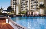 ADANI OYSTER GRANDE -Services-Real Estate Services-Gurgaon