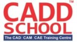 NX CAM TRAINING CENTER IN KODAMBAKKAM -Classes-Other Classes-Chennai