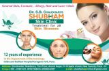 Best Ladies Skin Specialist In Pune -Services-Health & Beauty Services-Health-Pune