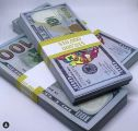 Buy Undetectable Counterfeit Money Online from any Area-Services-Other Services-Boston