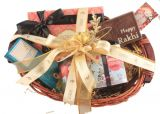 Buy Rakhi Chocolate Gift Hampers at Zoroy-Services-Other Services-Bangalore