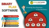 Best binary mlm plan in hyderabad at affordable cost-Services-Web Services-Hyderabad