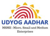 Micro, Small and Medium Enterprise Registration-Services-Legal Services-Mumbai
