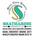 Top Real Estate Companies in Hyderabad-Shathabdhi Townships -Real Estate-For Sell-Land for Sale-Hyderabad