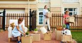 packers and movers in thane-Services-Moving & Storage Services-Thane