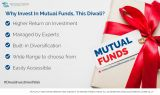 Online Mutual Fund Services ∣ Mutual Fund Advisor Online-Services-Insurance & Financial Services-Ahmedabad