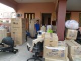 packers and movers chandigarh-Services-Moving & Storage Services-Chandigarh