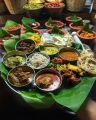 Best catering services in Hyderabad-Services-Other Services-Hyderabad