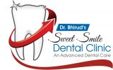 Dentist in Pune-Services-Health & Beauty Services-Beauty-Pune