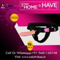 Buy Cheapest Sex Toys in Hyderabad-Services-Health & Beauty Services-Health-Hyderabad