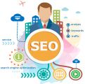Save Upto 40% on Complete SEO Services in India-Services-Web Services-Bangalore