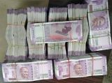 Are you in need of a loan-Services-Other Services-Delhi