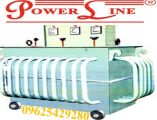 Leading Servo Controlled Voltage Stabilizer-Services-Other Services-Delhi