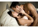 best  gigolo service in delhi , playboy jobs in mumbai, gigo-Jobs-Other Jobs-Navi Mumbai