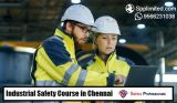 Industrial Safety Course in Chennai - Spplimited-Classes-Other Classes-Chennai