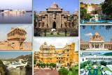 Book Best Tour Packages for your Holidays at Padharo-Services-Travel Services-Udaipur
