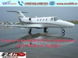 Medilift – An Affordable Air Ambulance Service in Chennai-Services-Health & Beauty Services-Health-Chennai