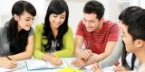 Distance MBA in Banking and Finance - SimpliDistance-Classes-Other Classes-Pune