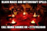 Lost Love Spells Caster Canada,UK,USA-Services-Astrology-Mumbai