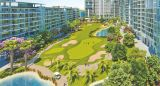 M3M golfestate gurgaon-Real Estate-For Sell-Flats for Sale-Gurgaon