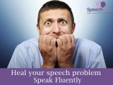Who provides the best Stammering Therapy in Kolkata?-Services-Health & Beauty Services-Health-Kolkata