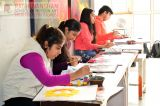 art & craft diploma courses in west punjabi bagh -Services-Tutors-Delhi
