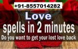 Easy spells to get my ex back-Services-Astrology-Delhi