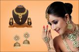 Book Now & get upto 20% Discount on Every jewellery -Services-Health & Beauty Services-Beauty-Delhi
