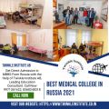MBBS In Russia For Indian 2021 Twinkle InstituteAB-Classes-Continuing Education-Ghaziabad