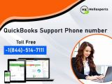 QuickBooks Support Phone Number USA-Services-Legal Services-Los Angeles
