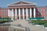 Osh State Medical University | MBBS In Kyrgyzstan-Jobs-Education & Training-Indore