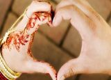 Love Marriage Dua – Dua For Love In Marriage-Services-Other Services-Chandigarh