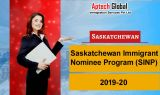 Saskatchewan Immigration Through PNP or Express Entry-Services-Legal Services-Guwahati