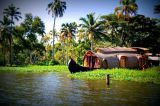 Kerala Tour Packages | Kerala Honeymoon - Holiday packages-Services-Office Services-Ahmedabad
