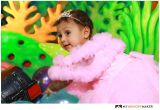 Kids Photography | Best Baby Photographers in Hyderabad-Services-Event Services-Hyderabad