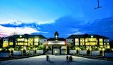 Top Private University in Assam-Services-Health & Beauty Services-Health-Itanagar