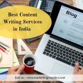 Best Content Writing Services in India -Services-Other Services-Jaipur