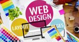Best Web Design Company In Delhi, Indi-Services-Web Services-Delhi