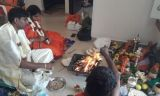Book Pandit for Gruhapravesam Pooja @pujaNpujari-Services-Astrology-Bangalore