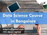ExcelR - Data Scientist Certification in Bangalore -Classes-Other Classes-Bangalore