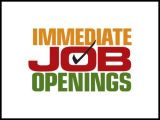 Required Accountant / Accounts Executive-Jobs-Customer Service & Call Centre-Bangalore