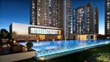 Godrej Habitat Sector 3 Gurgaon Offers 3 BHK Apartments-Real Estate-For Sell-Flats for Sale-Gurgaon