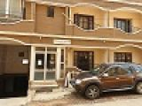 Furnished  6 Bhk 7 Balconies good building 1.2 cr .-Real Estate-For Sell-Flats for Sale-Bangalore