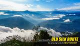 Zuluk Tour Package - Oldest Part of Sikkim-Services-Travel Services-Kolkata