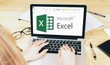 Uses of Excel-Services-Computer & Tech Help-Gurgaon