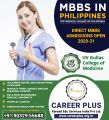 MBBS in Philippines   Study MBBS in Philippines-Classes-Continuing Education-Hyderabad